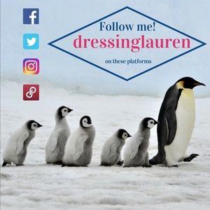 dressinglauren